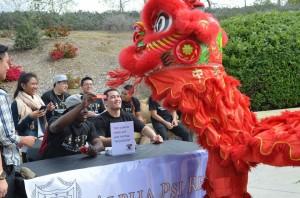 Lunar New Year (7)